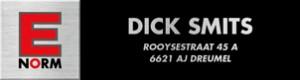 dick+smits[1]